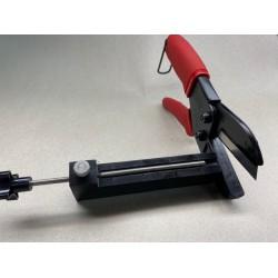 Adjustable Fuse Cutter