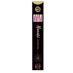 Hanabi Sparklers (4pcs)
