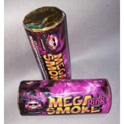 Mega Smoke Pink