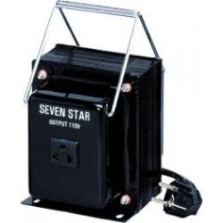 Step Down Voltage Converters 220V To 110 Volt