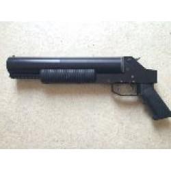 37mm items