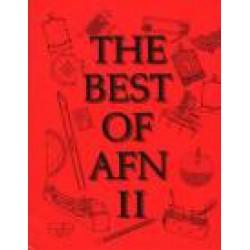 Best of AFN II