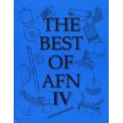 Best of AFN IV