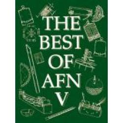 Best of AFN V