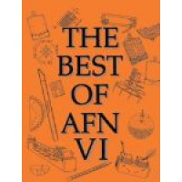 Best of AFN VI