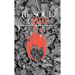 The Soul of Fire / Uhlmann & Heinrich