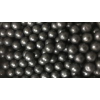 .22 cal lead balls for .22 cal cannon X 50pcs