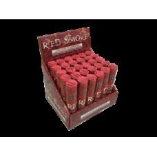 Red smoke Stick