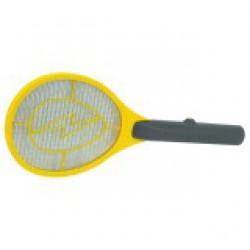 Zappit electric bug racket