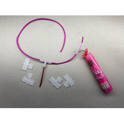 Fuse Junction 50pcs