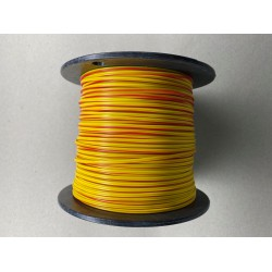 24AWG shooters wire 500FT