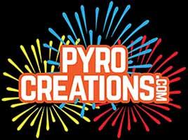 PyroCreations.com